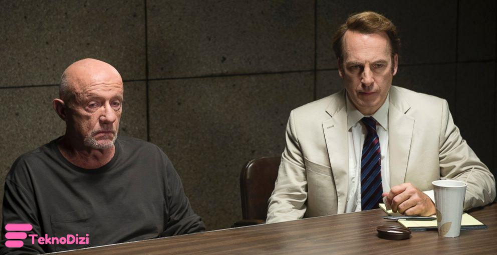 Better-Call-Saul-Mike-1