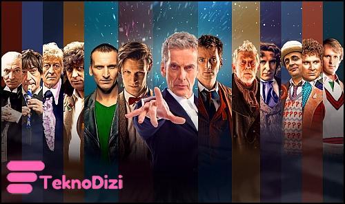 Doctor-who-tum-doktorlar