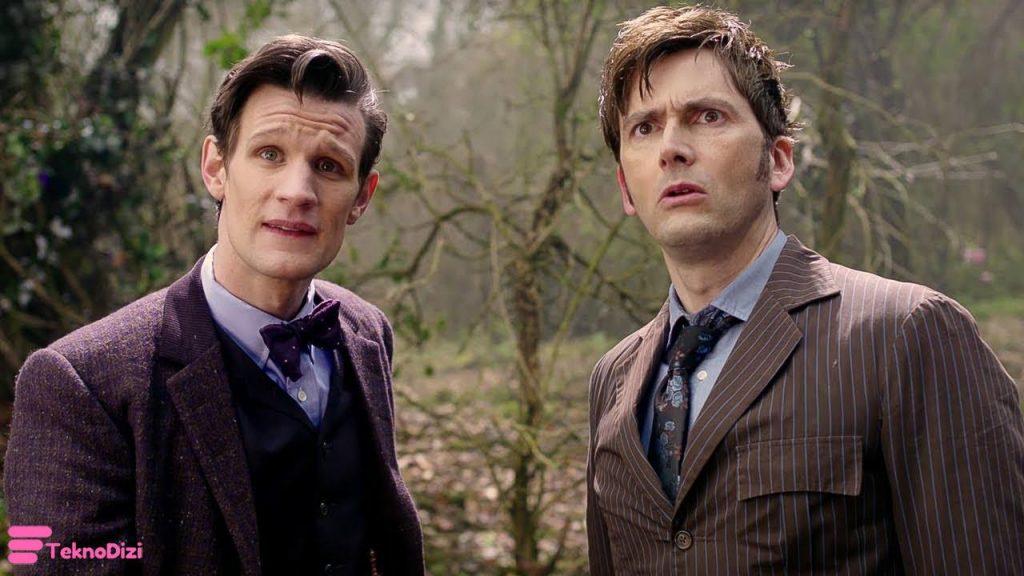 doctor-who-konusu