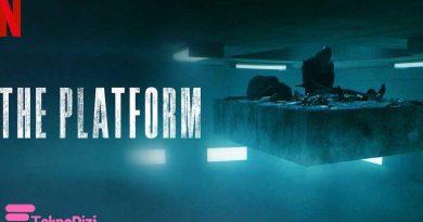 The-Platform-Konusu