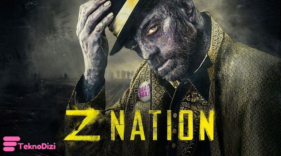 Z-Nation-Murphy