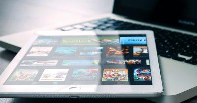 Netflix açılmama sorunu