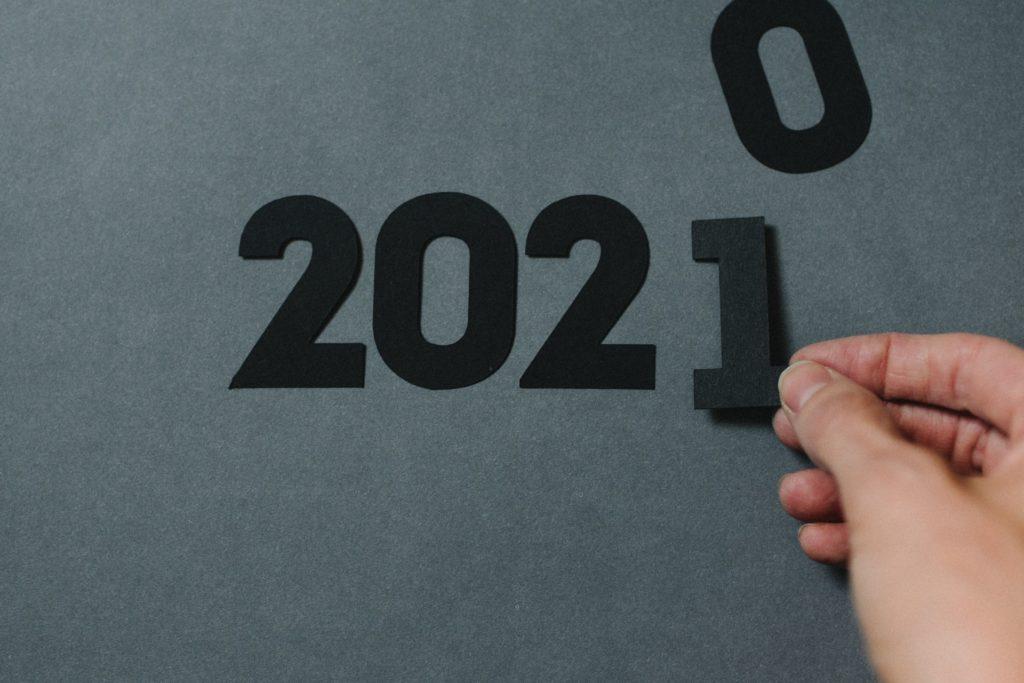 2021 Yılında Vizyona Girecek Filmler