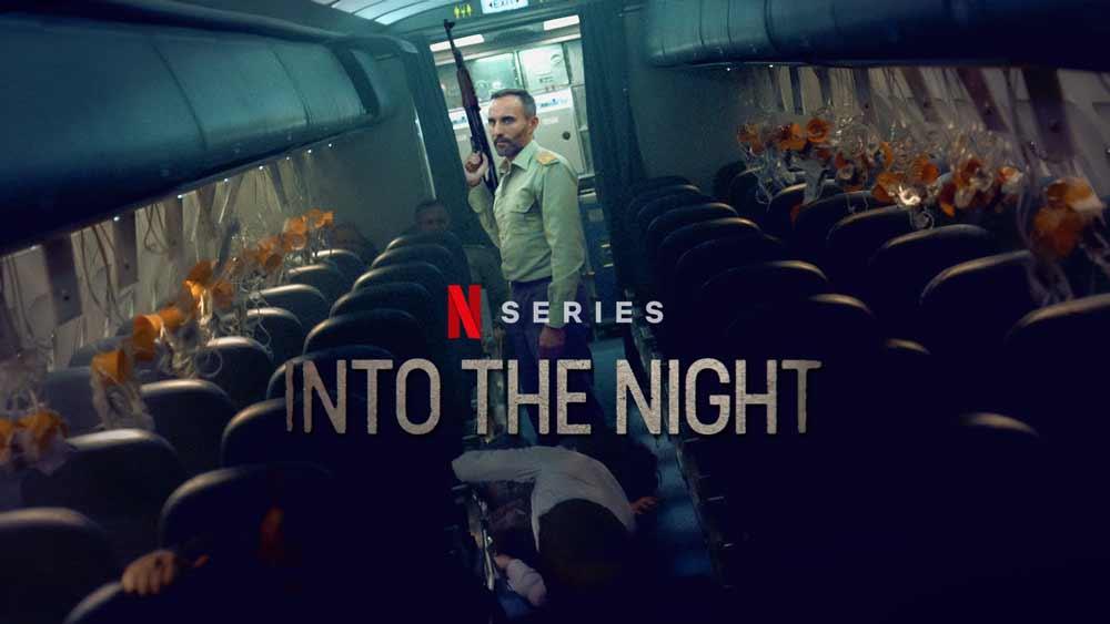 into-the-night-2-sezon-ne-zaman