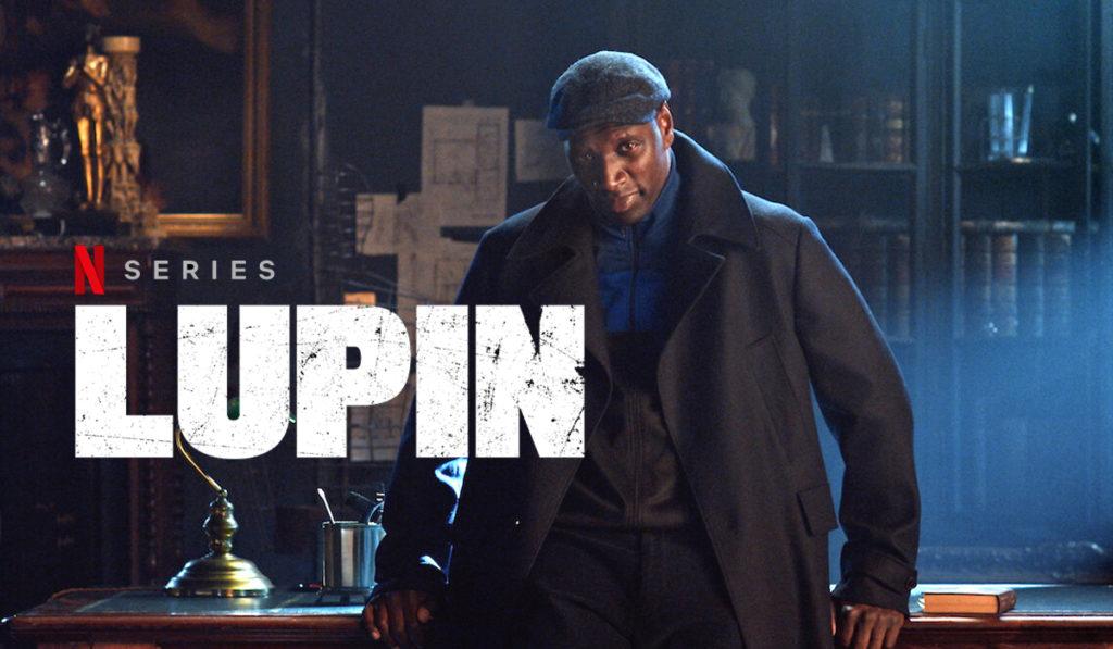 lupin-2-sezon-ne-zaman